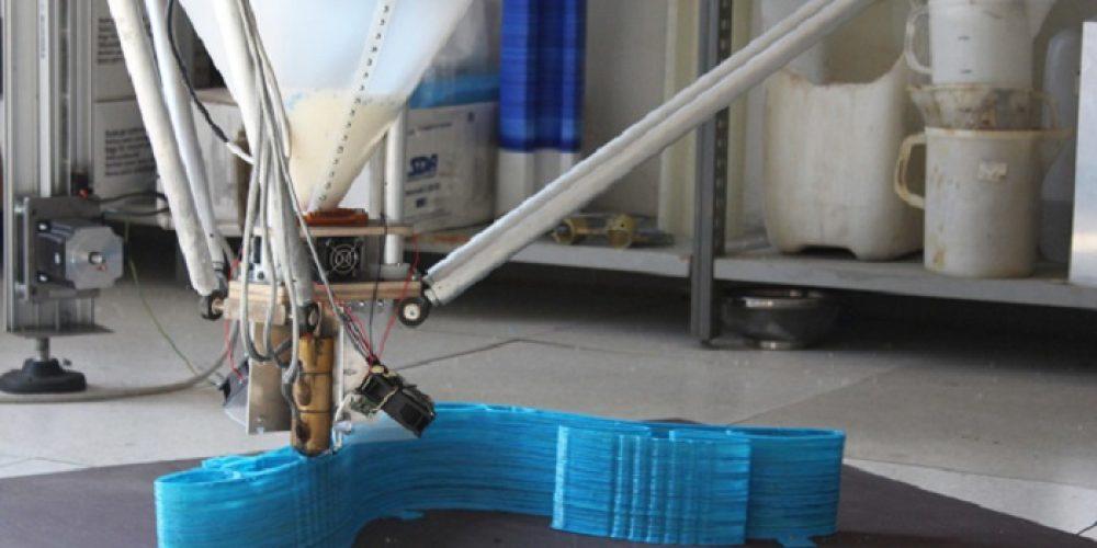 Maker economy e artigianato digitale